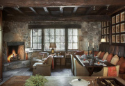 7-WEB-Lahontan-Home-110-dining