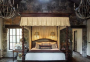 9-WEB-Lahontan-Home-110-Master-bedroom