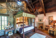 10-Lahontan-home-110-Master-Bedroom-WEB