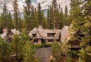 4-Lahontan-Home-110-Aerial-front-WEB