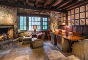 8-Lahontan-home-110-dining-WEB