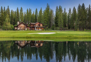 WEB-1-Lahontan-Realty-Home-201-lake-view