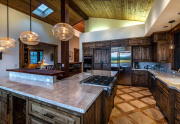 WEB-10-Lahontan-Realty-Home-201-Kitchen