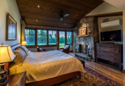 WEB-13-Lahontan-Realty-Home-201-Master-Bedroom