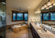 WEB-14-Lahontan-Realty-Home-201-Master-bathroom