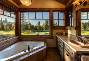 WEB-16-Lahontan-Realty-Home-201-bathroom-1