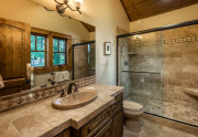 WEB-18-Lahontan-Realty-Home-201-bathroom-2