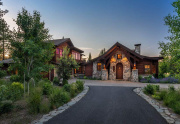 WEB-2-Lahontan-Realty-Home-201-front