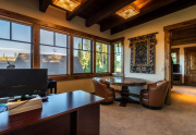WEB-24-Lahontan-Realty-Home-201-Office-loft
