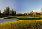 WEB-5-Lahontan-Realty-Home-201-golf-course