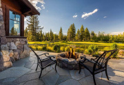 WEB-6-Lahontan-Realty-Home-201-fire-pit