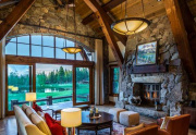 WEB-7-Lahontan-Realty-Home-201-greatroom