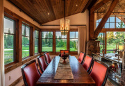 WEB-9-Lahontan-Realty-Home-201-dining