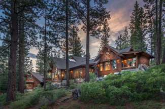 Lahontan Realty –  Home 167 – 8845 George Whittell – SOLD