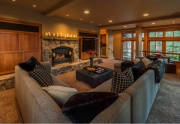 Custom Home for Sale - Lahontan 167