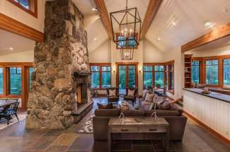 Lahontan Realty – Home 481 – 357 James McIver