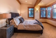 Lahontan-Home-481-Master-Bed-WEB