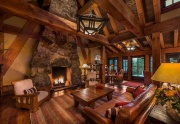 Lahontan-The-Lodge-6