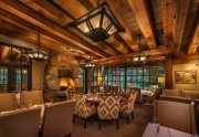 Lahontan-The-Lodge-Dining-2