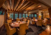 Lahontan-The-Lodge-Dining-3