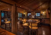 Lahontan-The-Lodge-bar
