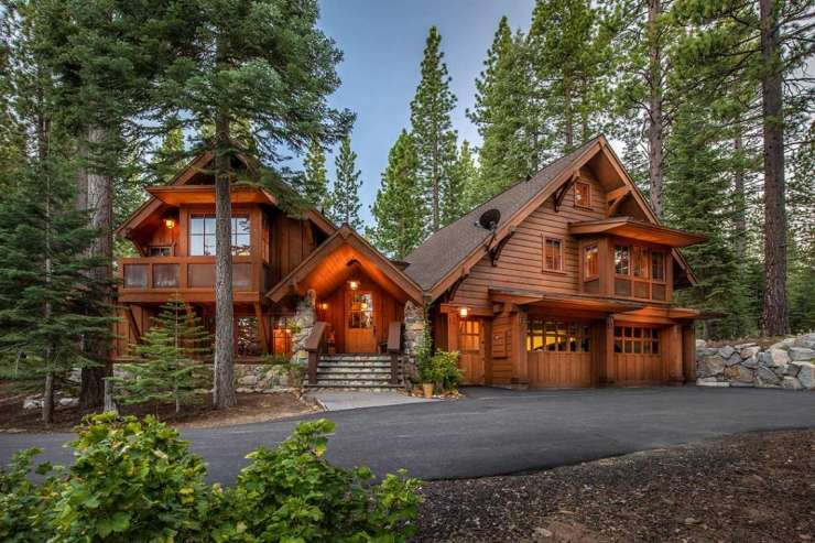 Pending: Lahontan Realty Home 102 for sale xxx