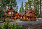 WEB-1-Lahontan-Realty-Home-102-front