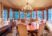 WEB-11-Lahontan-Realty-Home-102-dining