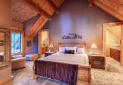 WEB-12-Lahontan-Realty-Home-102-Master-Bedroom