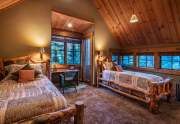 WEB-18-Lahontan-Realty-Home-102-Bedroom-1