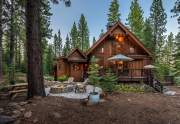 WEB-2-Lahontan-Realty-Home-102-back