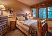 WEB-20-Lahontan-Realty-Home-102-Bedroom-2