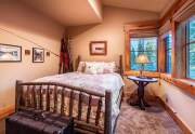 WEB-22-Lahontan-Realty-Home-102-Bedroom-3