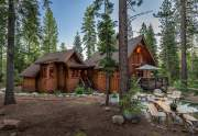 WEB-3-Lahontan-Realty-Home-102-back-2