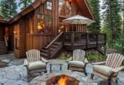 WEB-4-Lahontan-Realty-Home-102-firepit