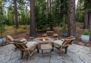 WEB-6-Lahontan-Realty-Home-102-firepit-forest