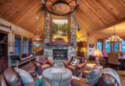 WEB-8-Lahontan-Realty-Home-102-greatroom