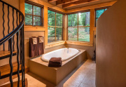 WEB-9-Lahontan-Home-105-master-bath
