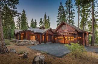 Lahontan Realty – Home 12  – 320 David Frink