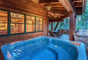 2-Lahontan-Home-12-hottub-1-WEB