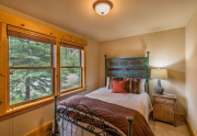 Lahontan_Home_12_Bedroom_Web