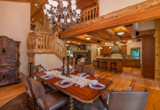 Lahontan_Home_12_Dining_Web