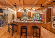 Lahontan_Home_12_Kitchen_Web