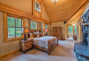 Lahontan_Home_12_MasterBedroom_Web