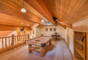 Lahontan_Home_12_PoolTable_Web