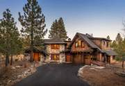 WEB-1-Lahontan-Realty-Home-178-front