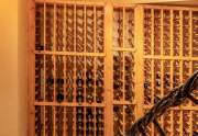 WEB-15-Lahontan-Realty-Home-178-wine-cellar