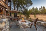 WEB-3-Lahontan-Realty-Home-178-Patio