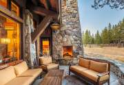 WEB-4-Lahontan-Realty-Home-178-Patio-2