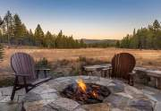 WEB-5-Lahontan-Realty-Home-178-firepit